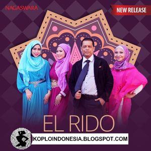 Kumpulan Lagu EL Rido Terbaru