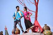 Telugu Movie Lovers Photos Galler-thumbnail-6