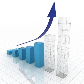 http://1.bp.blogspot.com/-zeF0fiLnpPs/TZ8znGGWlZI/AAAAAAAAAG4/-FMAyhqdqSc/s1600/crecimiento.jpg