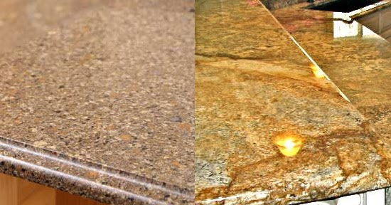 Granite Vs Quartz Countertops Reno Wiki