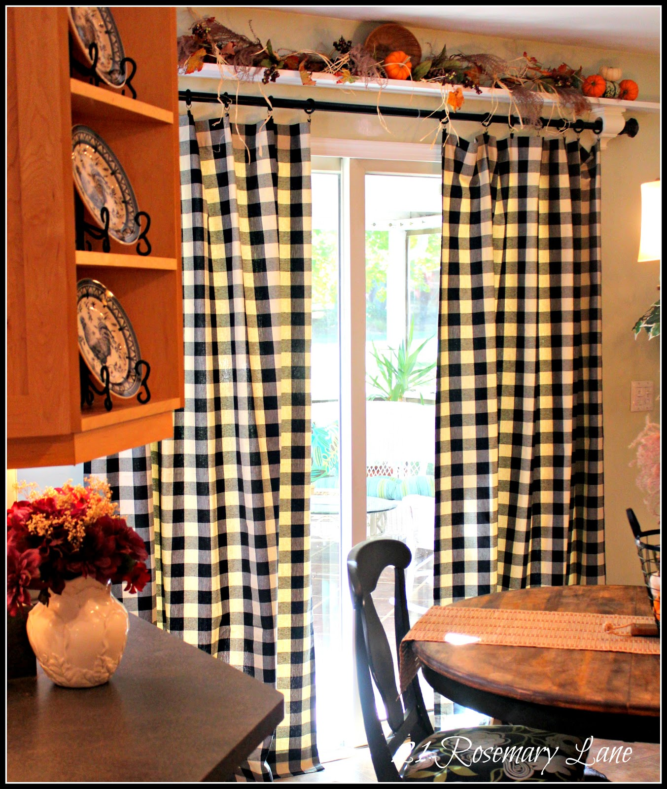 color gumption modern living curtains by paint farmhouse room grace fall tag