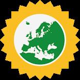 Federazione dei  GIOVANI VERDI EUROPEI