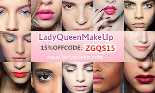 Shop LadyQueen