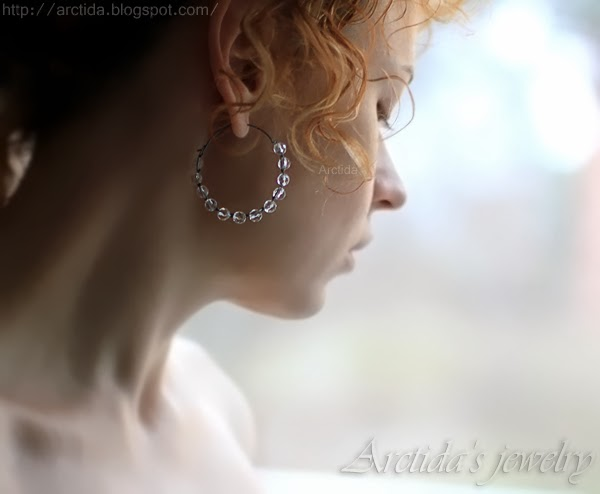 http://www.arctida.com/en/luxury/97-gemstone-hoops-carnelian-citrine-garnet-peridot-hoop-earrings.html