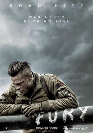 sinopsis film fury 2014