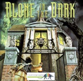 alone-in-the-dark-1-pc.jpg