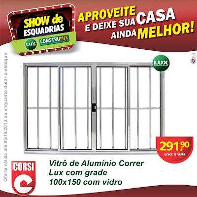 vitro_aluminio_lux