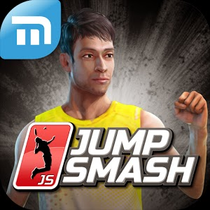 Badminton: JumpSmash™ v1.1.55 Trucos (Monedas Infinitas)