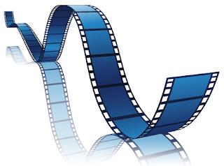Short Film