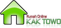 rumah online kak towo