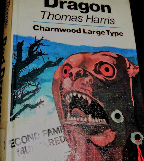 red dragon thomas harris pdf