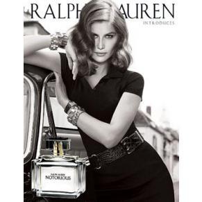 RalPH LaUrEN..