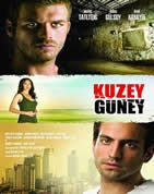 Kuzey Guney capítulo 93, miércoles 20 mayo 2015