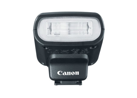 http://canon-powershot-sx10is.blogspot.com/2014/05/canon-speedlite-90ex-flash.html
