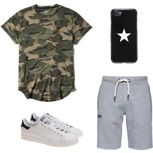 • Look do Blog •