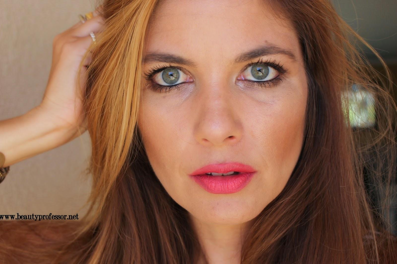 nars audacious lipstick kelly