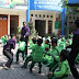 Visi dan Misi SD Muhammadiyah 09 Plus