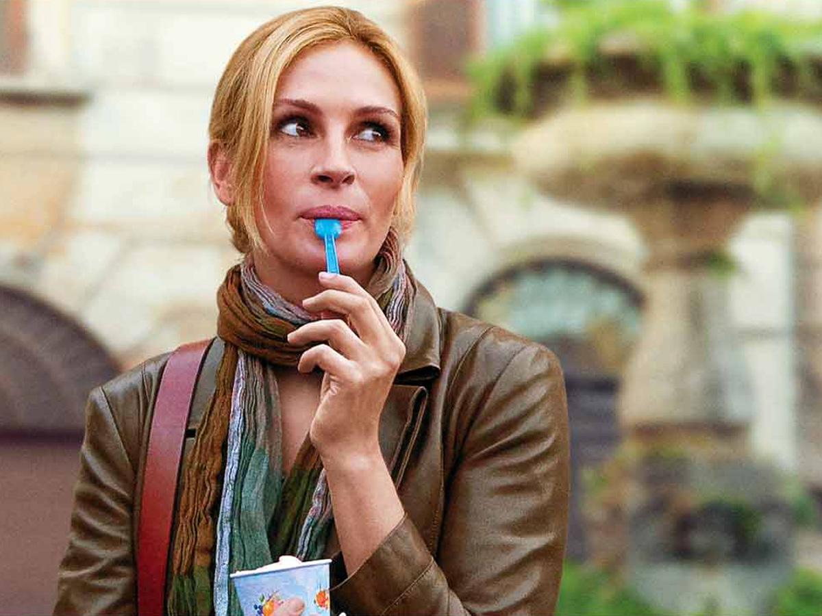 http://1.bp.blogspot.com/-zeSNP7VCfuc/UJRlLc4kN7I/AAAAAAAAA6M/ZNaK1KO0J30/s1600/Julia-Roberts-in-Eat-Pray-Love-3.jpg