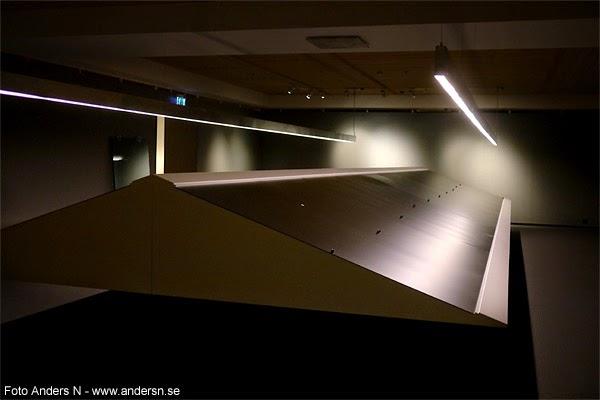 Värmlands museum, Karlstad