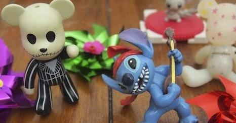 mainan anak yang berbahaya