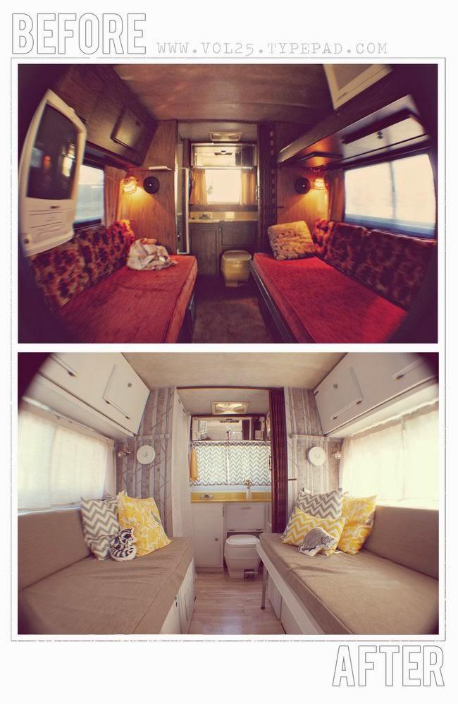Pintura para caravanas elegant en este caso se ha como - Se puede pintar el aluminio ...