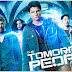 'The Tomorrow People' [piloto]