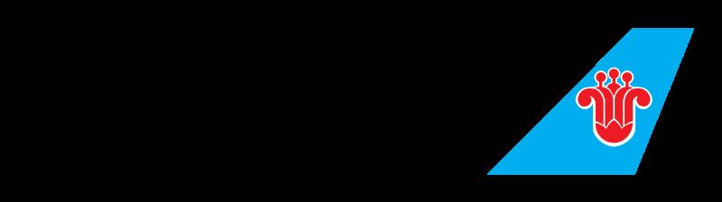 http://1.bp.blogspot.com/-zeUrD08X7Lg/UGVwWTnafJI/AAAAAAAAAD8/PJo0KugMjyk/s1600/China_Southern_Airlines_Logo.png