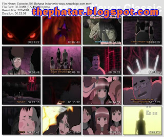 Episode+295+Bahasa+Indonesia-www.naruchigo.com.mp4_thumbs_%5B2013.03