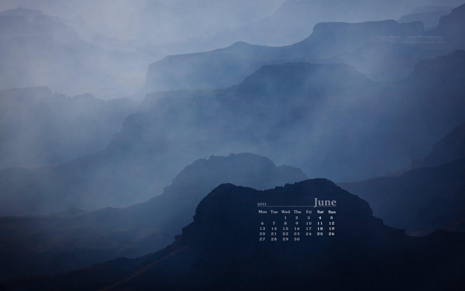 http://1.bp.blogspot.com/-zeVPjtFvi1g/TeO6_m4qh-I/AAAAAAAADeE/6EEtFCfe7wc/s1600/Grand-Canyon-Smoke-June-2011-1680x1050-en.jpg