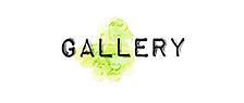 http://discreativespace.blogspot.com.au/p/gallery.html