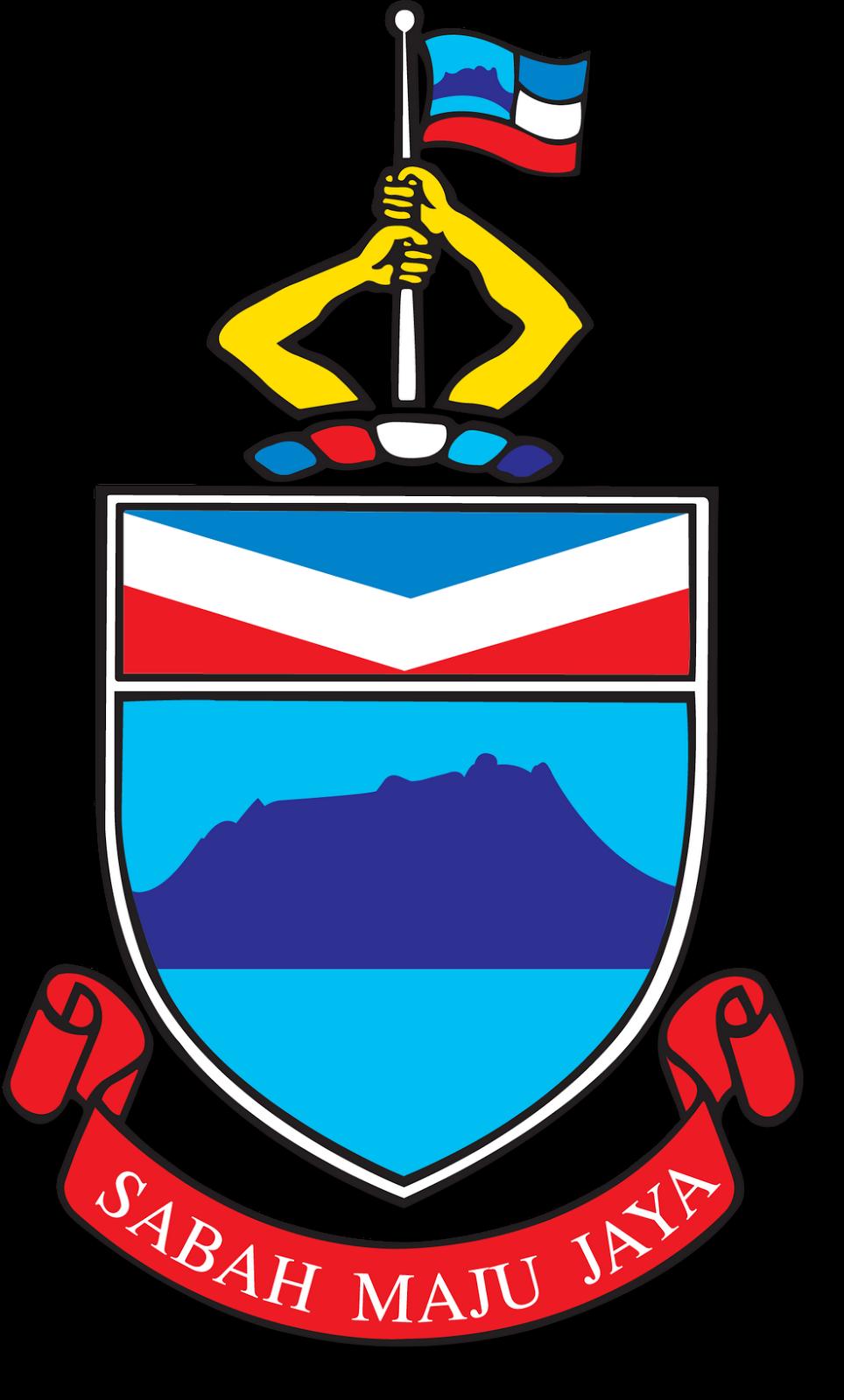 Jawatan Kosong Suruhanjaya Perkhidmatan Awam Negeri Sabah Tarikh Tutup 8 September 2014