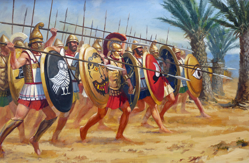 Classical+Greek+Hoplites.jpg