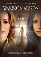 Download Waking Madison (2010) PPVRip | 350 MB