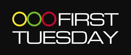 First Tuesday Logo