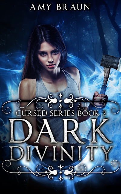 https://www.goodreads.com/book/show/27310948-dark-divinity