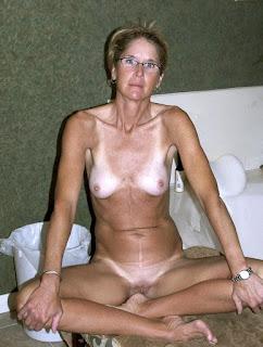 性感的母狗 - sexygirl-76-754189.jpg