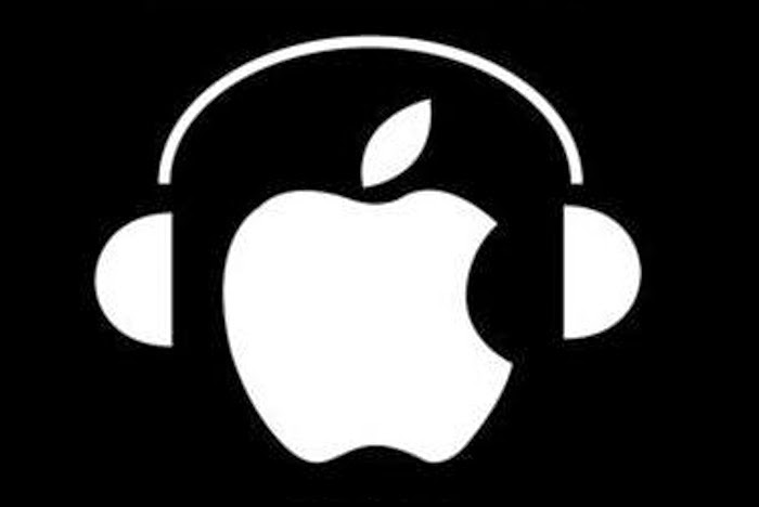 musica in streaming Apple