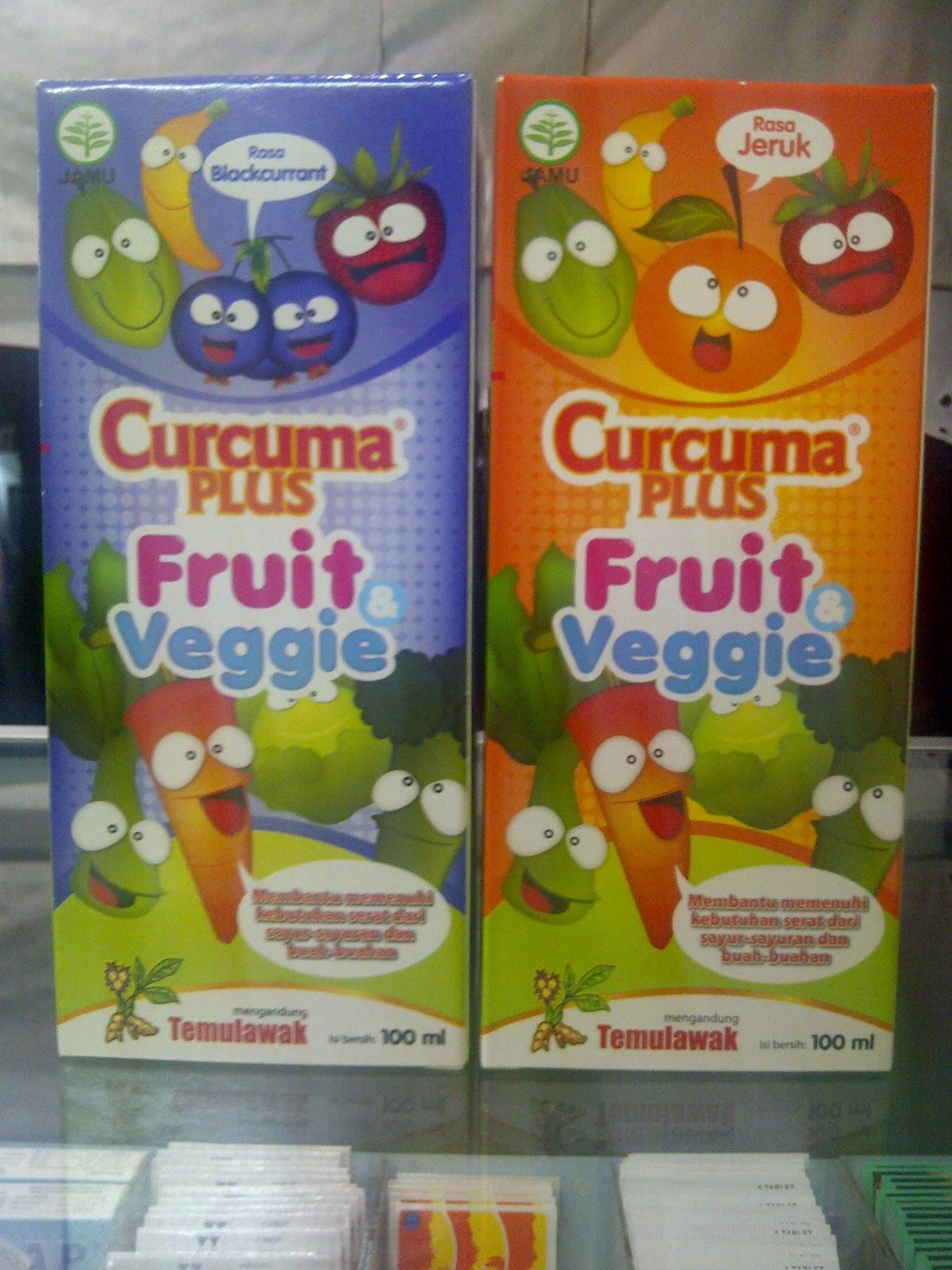 Toko Obat Jumatta Curcuma Rmulsion Blackcurrant Flavour Plus Fruitveggie 100ml Blackcurrent Rp 22000 Jeruk