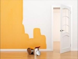 Casa arredamento e bricolage scegliere il colore per - Colore pittura cucina ...