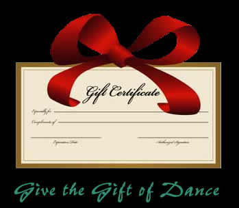 By The Sea Ballroom and Latin Dance Studio of Myrtle Beach: Give ...