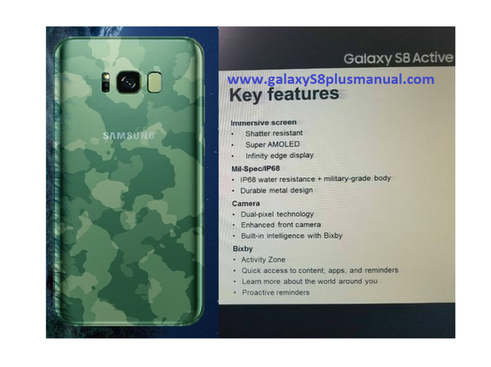 iPhone X Manual PDF and Complete Tutorial Instructions