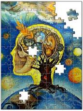 Experimentos Sociales ¿Cuál es la Naturaleza Humana?