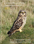 ********OUT NOW******* *******2011 BBFO******* ****Annual Report**** Click the report for a preview