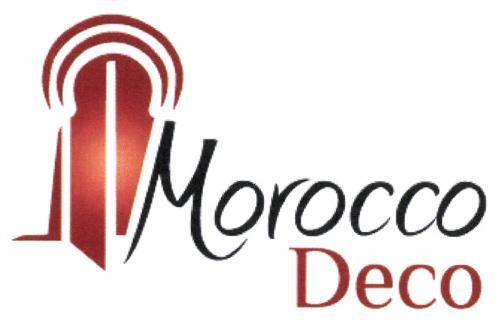 Morocco d coration l 39 art de la d coration au maroc la for Blog platre marocain