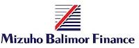 PT Mizuho Balimor Finance
