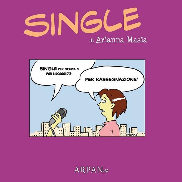 articoli durex siti x incontrare single