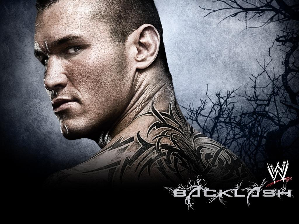 http://1.bp.blogspot.com/-zehftvtLyko/UNM5l1G0AXI/AAAAAAAAEAE/mTFfk_cU6Z0/s1600/Randy-Orton-WWE-2013-HD-Wallpaper.jpeg