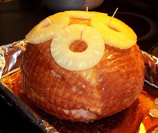 http://1.bp.blogspot.com/-zejxqCiq6VE/UNuVqCaUQ5I/AAAAAAAABLI/9opLTeejDKM/s1600/cola+ham+w+pineapple.jpg
