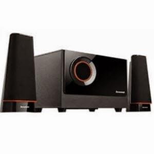 Buy Lenovo C1530 multimedia speaker for Rs.1165 at Amazon : BuyToEarn