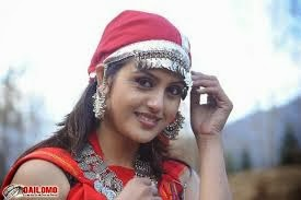 himachli girls wallpapers gallery